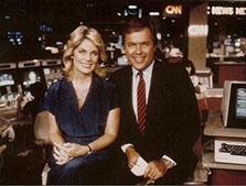 c-d cnn circa 1984223x169