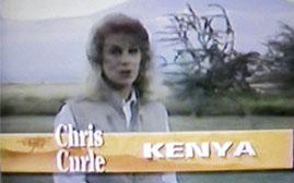 cc africa kenyda269x168