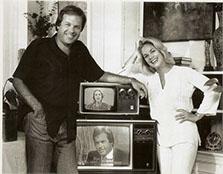 cc - df tvs dc 1978223x175