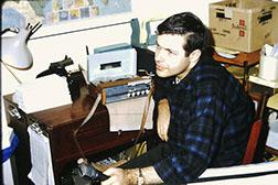 df old mic253x168