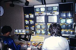 monitors253x168